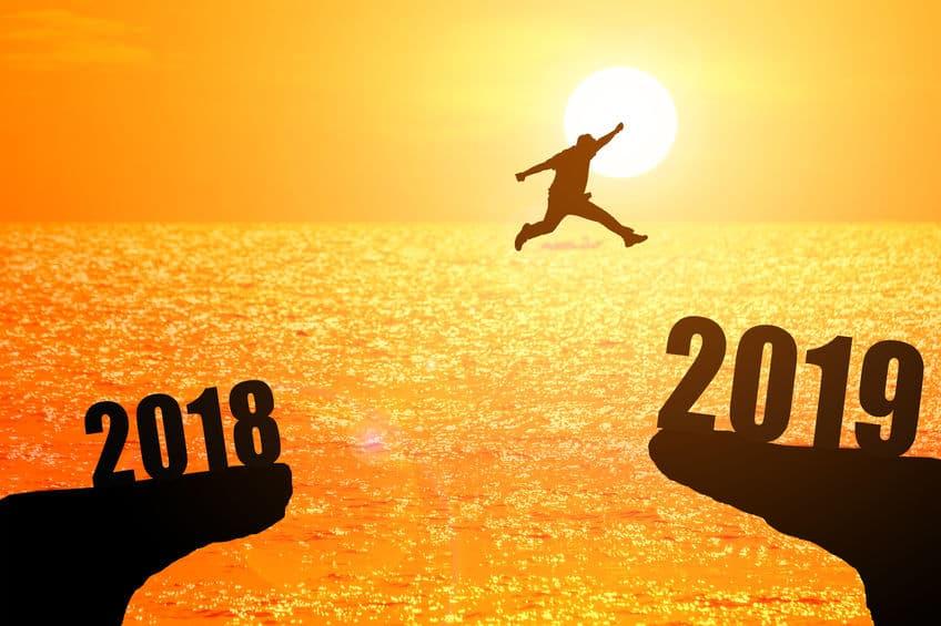 Long Beach New Years Eve 2018