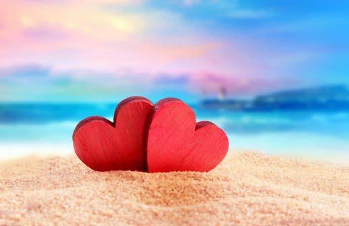 Long Beach Valentines Day 2019