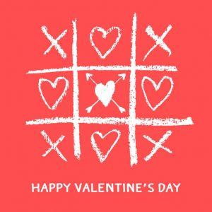 Love Valentines Day Romance Long Beach 2019
