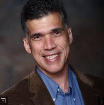 Jay Valento, Realtor®