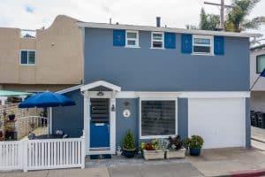 1207 Park Ave Newport Beach CA