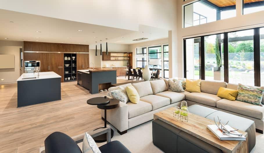 Long Beach Real Estate Homes Condos