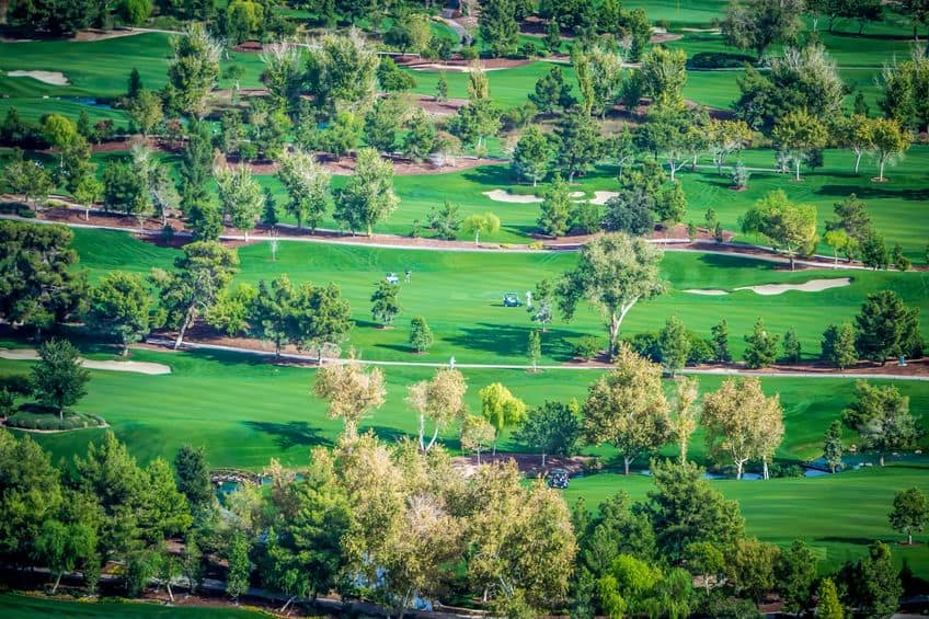 Southern California Land for Sale
