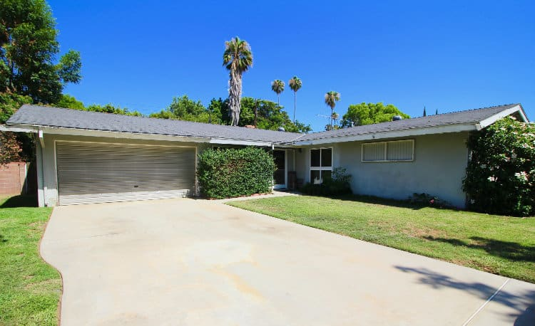 7456 Sale Ave West Hills California