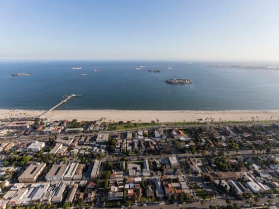Long Beach Neighborhoods List for Long Beach real estate