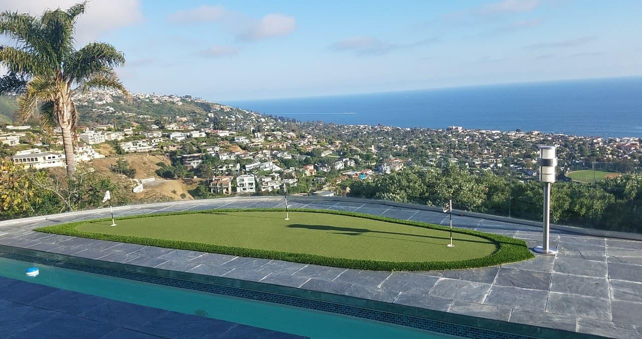 Long Beach real estate - Homes