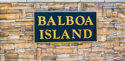 Balboa Island Real Estate