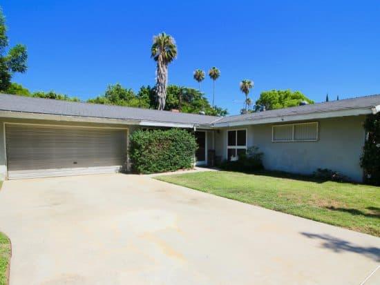 Los Alamitos Real Estate Homes