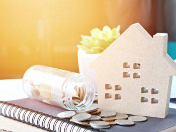 Long Beach Housing Prices September 2019