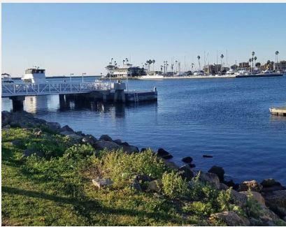 Long Beach real estate homes Jay Valento