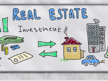 Long Beach Real Estate Statistics October 2019