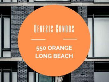 550 Orange Ave Long Beach CA 90802