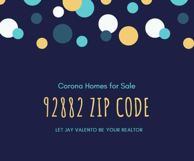 92882 Corona Homes