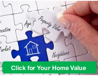 Southern California Home Values