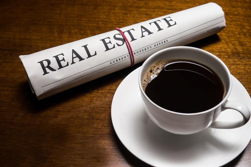 Long Beach Real Estate News Jay Valento