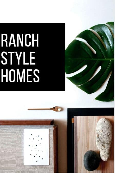 Ranch Style Homes Temecula