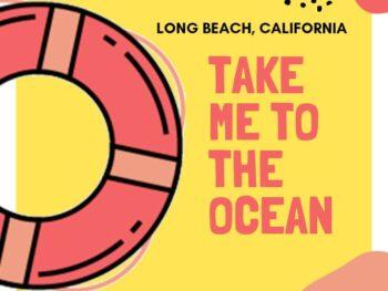 What People Ask Long Beach California