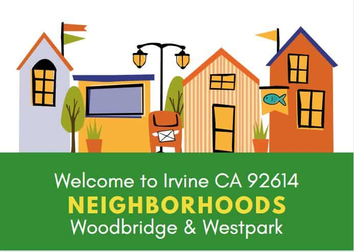92614 Irvine Real Estate