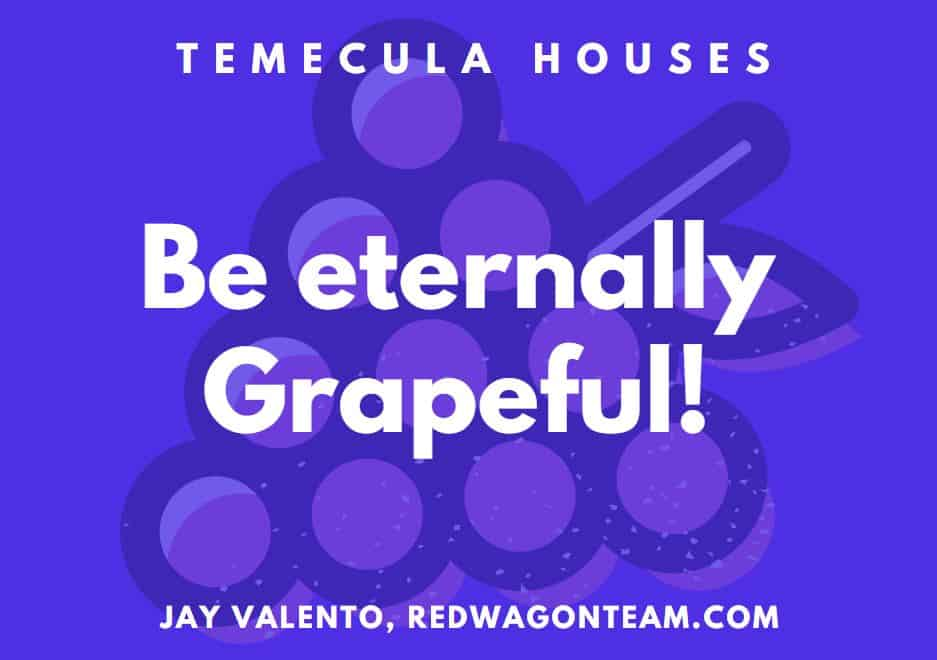 Temecula Houses for Sale