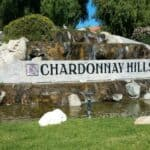 Chardonnay Hills Homes for SaleNeighborhood