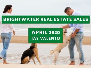 Brightwater April 2020 Jay Valento