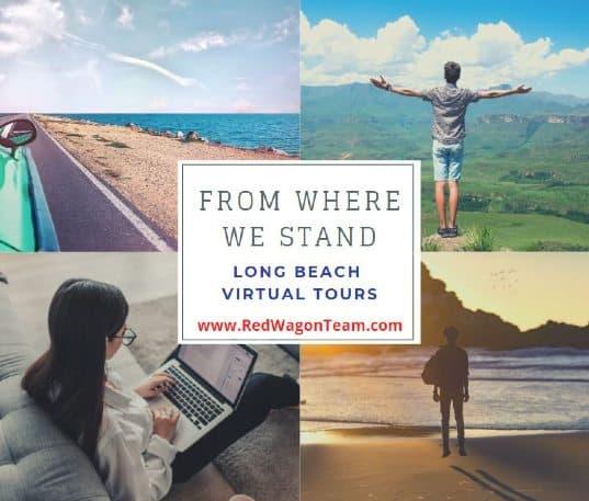 Long Beach Open Houses Virtual Tours 2020
