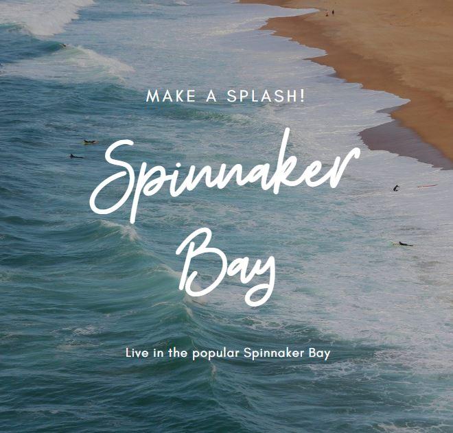 5693 Spinnaker Bay Drive Long Beach CA 90803 CA 90803