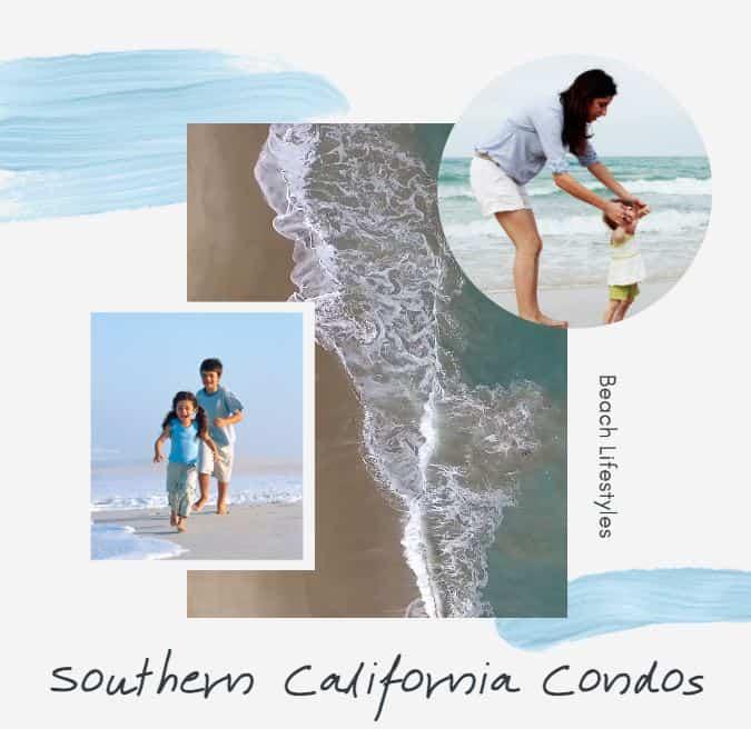 Southern California Condos