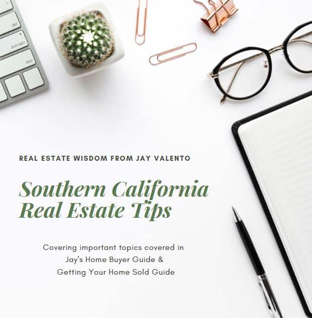 Southern California Real Estate Tips