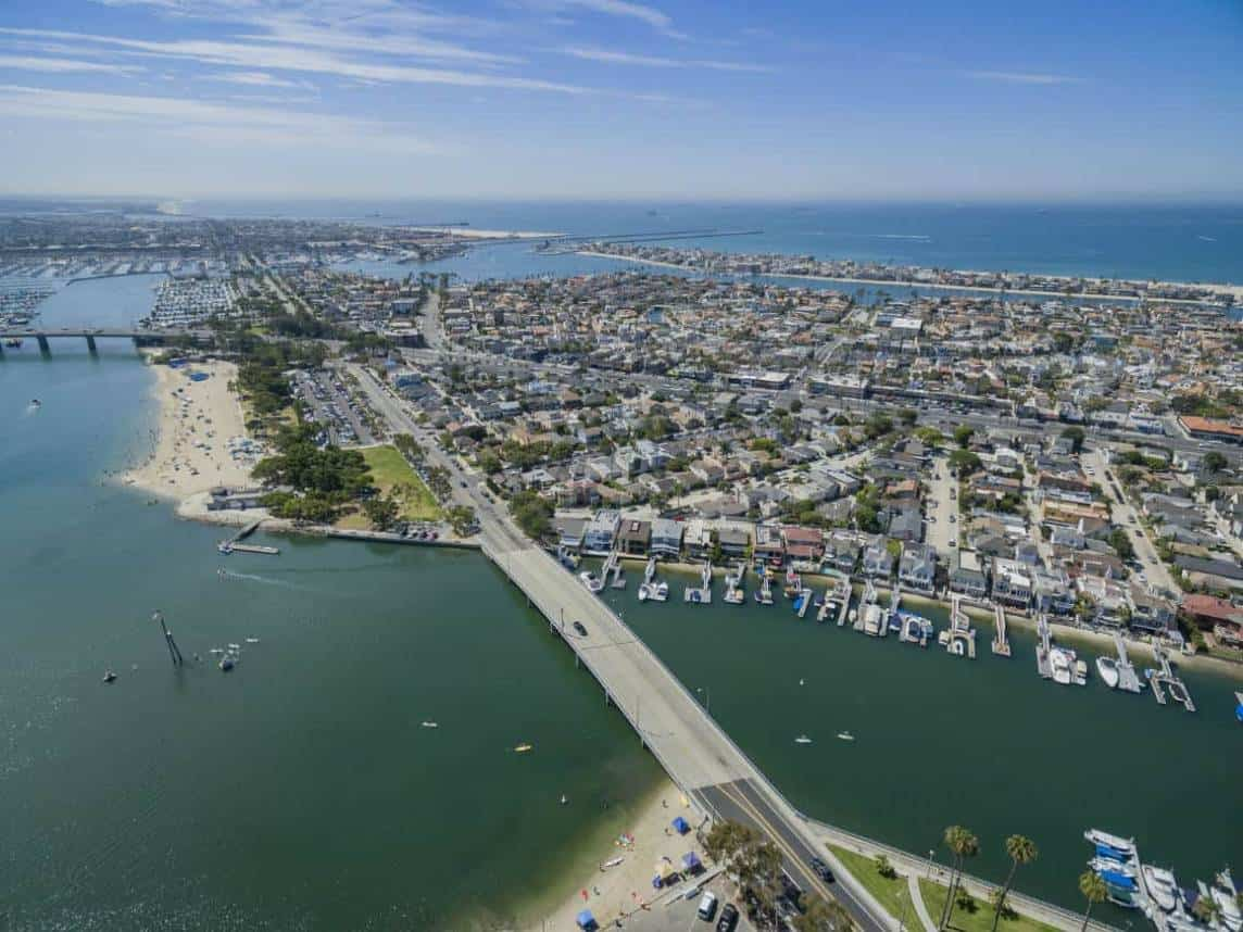 Long Beach Real Estate for Sale | Long Beach Homes | Long Beach Condos