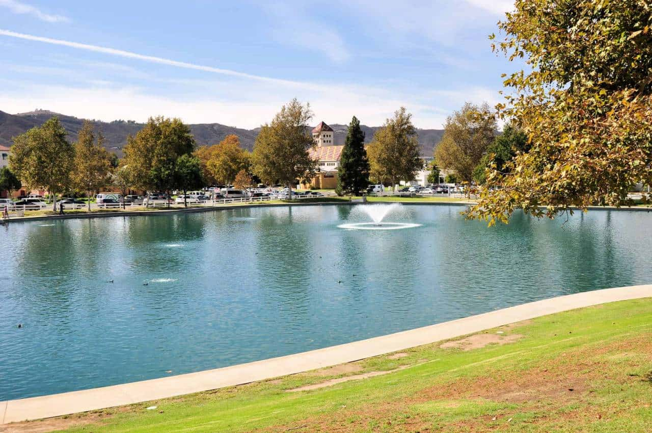 Temecula Homes for Sale