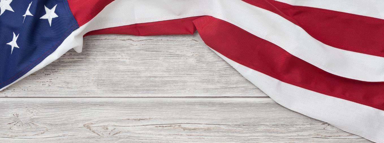 Free VA LoaFree VA Loan Appraisal Californian Appraisal California