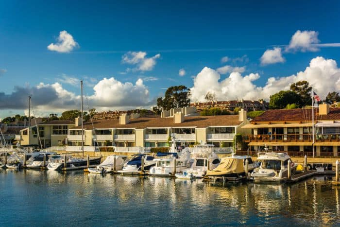 Newport Beach Homes Real Estate