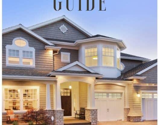 Huntington Beach Home Buyers Guide