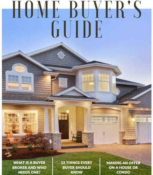 Valento Home Buyers Guide