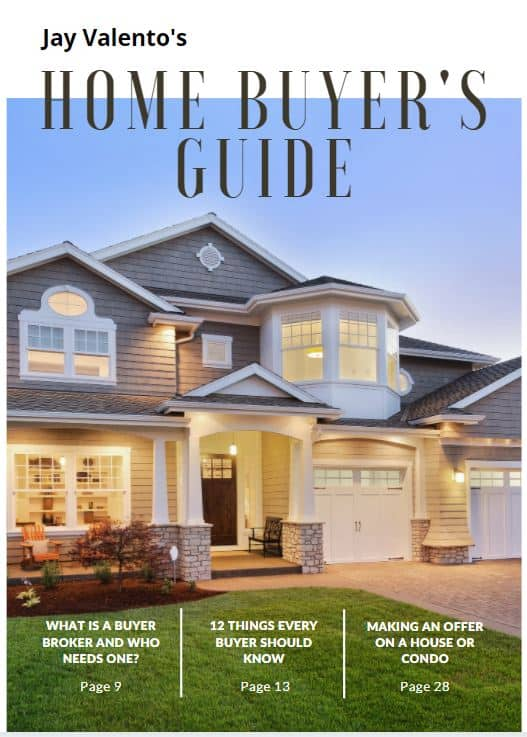 Long Beach Home Buyers Guide