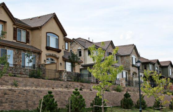 Luxury Homes for sale in Riverside 900k to 1 million