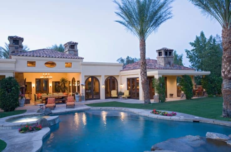 Homes for Sale in Riverside ,200,000 to ,500,000