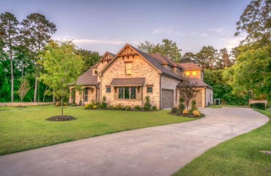 Luxury Riverside homes 1 million to 1200000