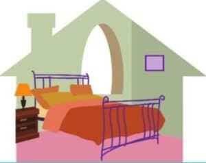 3 bedroom Long Beach CA Homes