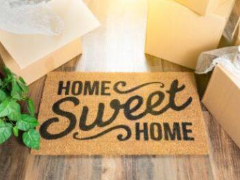 Long Beach Single Story Homes 2021