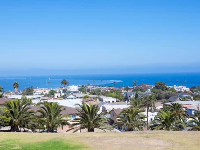 San Pedro Neighborhoods