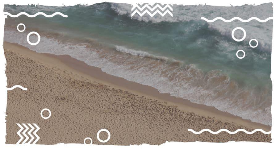 Solana Beach California 92075