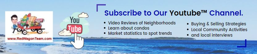 Downtown Long Beach Condos Youtube Channel