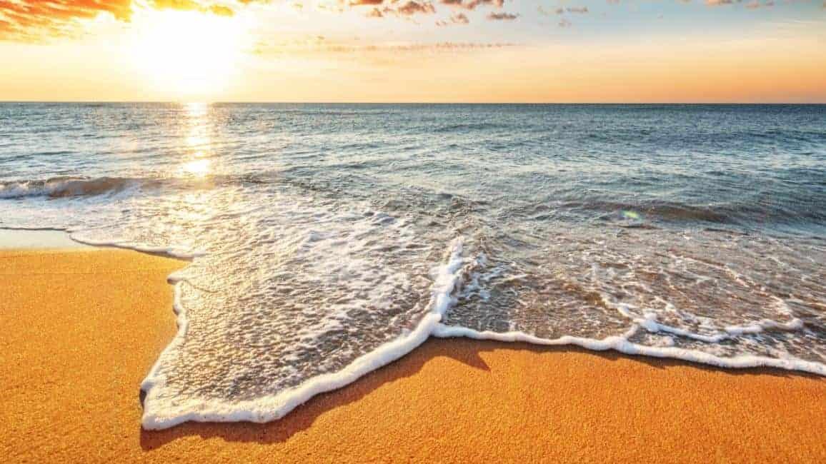 Long Beach Homes for Sale Ocean