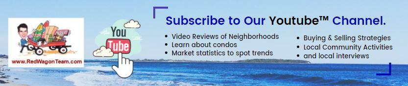 Long Beach CA Condos for Sale