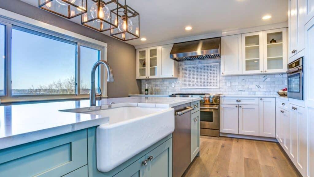 Long Beach Studios Southern California Real Estate