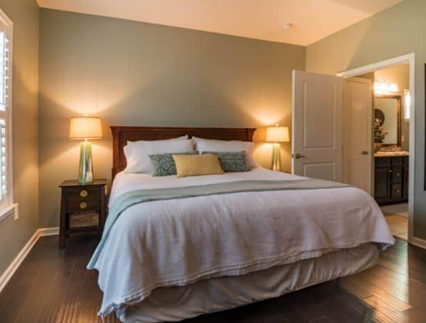 1 Bedroom Long Beach Condos