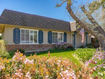 4484 Larwin Ave Cypress California 90630