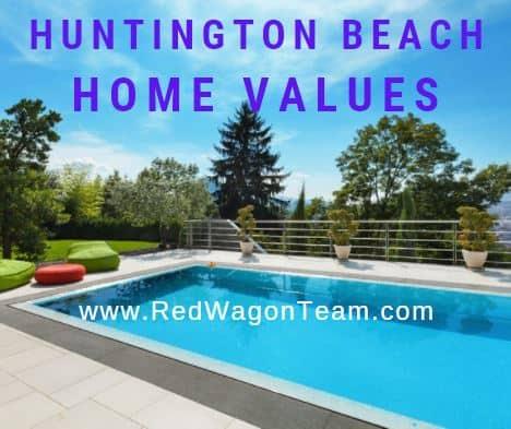 Huntington Beach Home Values Jay Valento
